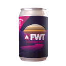 FWT Session IPA